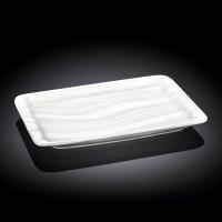 Набор блюд Wilmax Japanese style WL-992592 (22х14см)