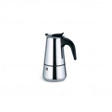 Гейзерная кофеварка Vincent VC-1367-300 (300 мл)