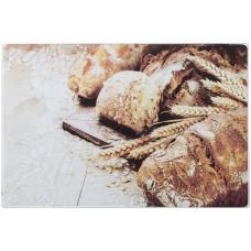 Разделочная доска Viva Bread & Wheat C3230C-B5 (30/20см)