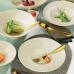 Блюдо для подачи Wilmax Sandstone WL-661332/A (32,5х10 см)