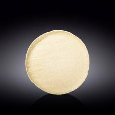Тарелка круглая Wilmax Sandstone WL-661325/A (23 см)