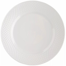 Блюдо круглое Wilmax Julia Vysotskaya WL-880118-JV/1C (30см)